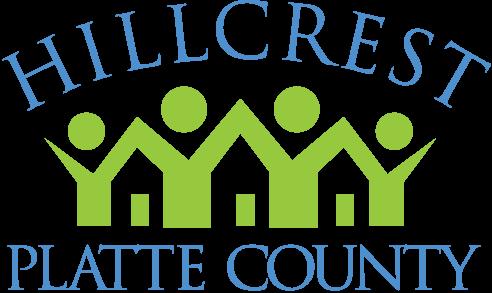 Hillcrest Platte County