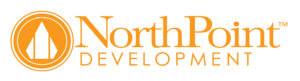 NorthPoint Development Logo