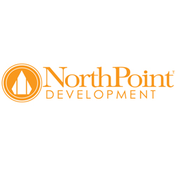 North Point Development