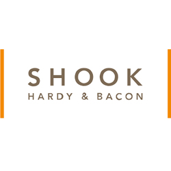 Shook, Hardy, and Bacon