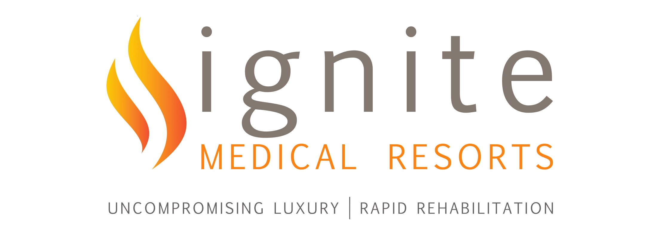 Ignite Medical Resorts
