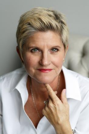 Catherine Kolkoski