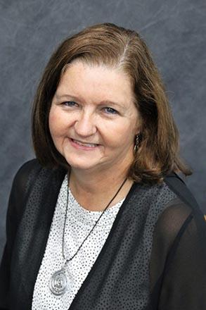 Linda Norfleet