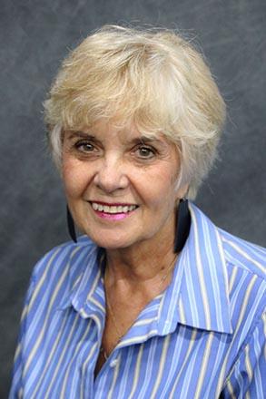 Nancy Kincaid