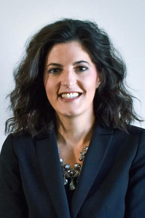 Santina Cessor